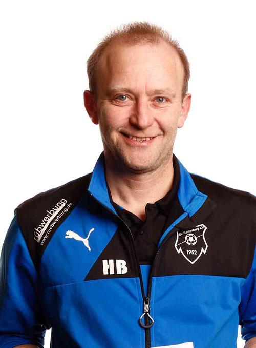 FB_Trainer_Bichlmaier