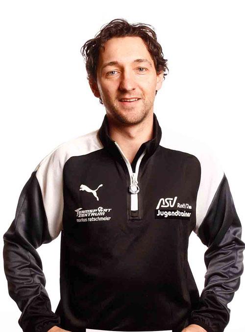 FB_Trainer_Stubenrauch