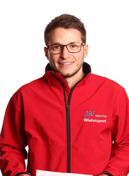Ski_Vorstand_Glas