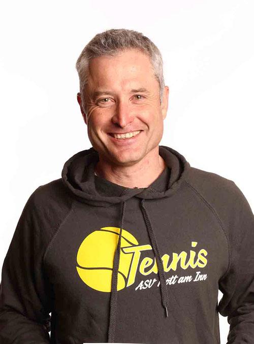 Tennis_Herren_Schreyer