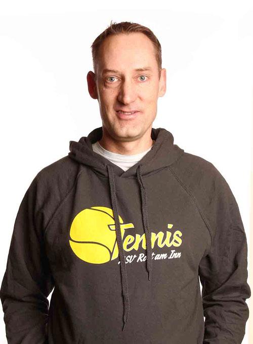 Tennis_Herren_Thalhammer