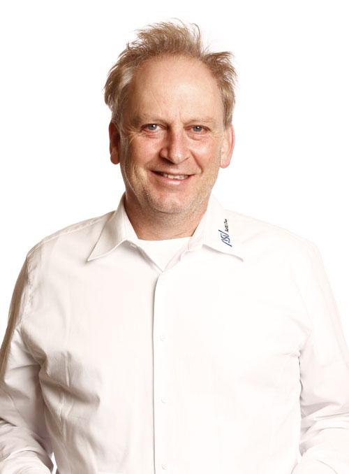 Vorstand_Hansi_Lanzinger