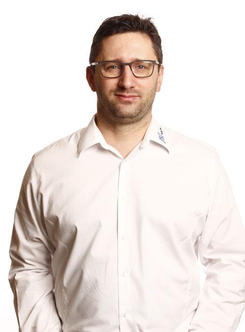 Vorstand_Peter_Metzke