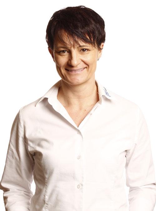 Vorstand_Tanja_Schlatter