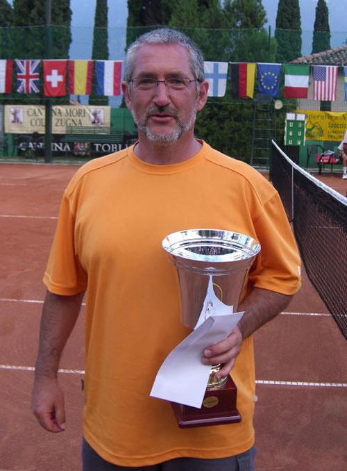 Tennis_Trainer_Stefan_Specht