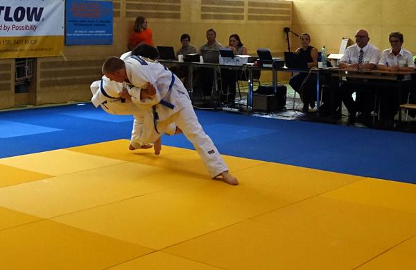 01_ASV Rott_Hallein_ID-Judo