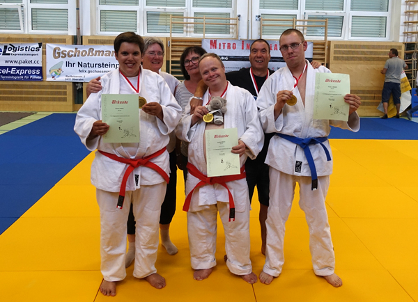 02_ASV Rott_Hallein_ID-Judo