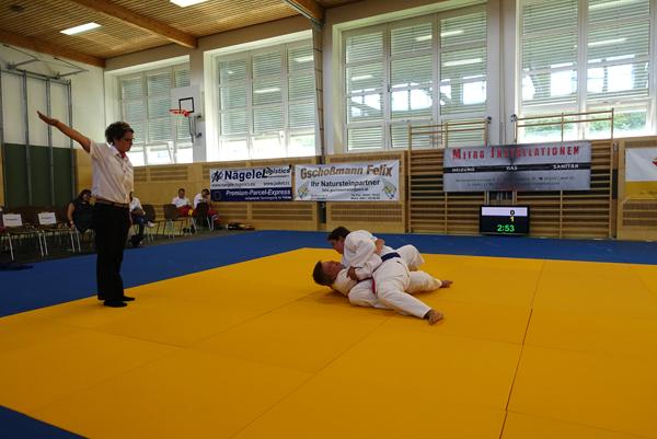 03_ASV Rott_Hallein_ID-Judo