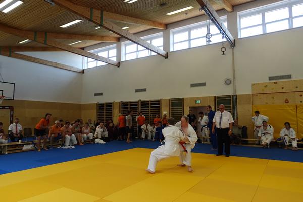 04_ASV Rott_Hallein_ID-Judo