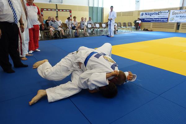05_ASV Rott_Hallein_ID-Judo