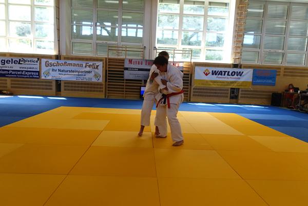 06_ASV Rott_Hallein_ID-Judo