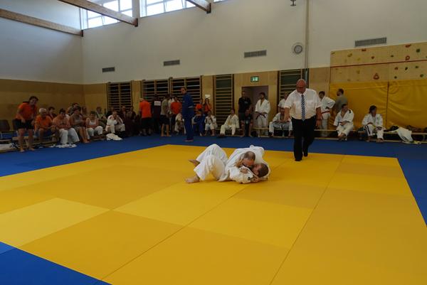 07_ASV Rott_Hallein_ID-Judo