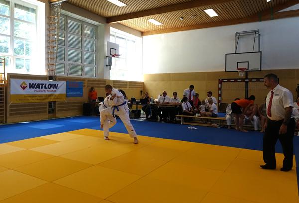 08_ASV Rott_Hallein_ID-Judo