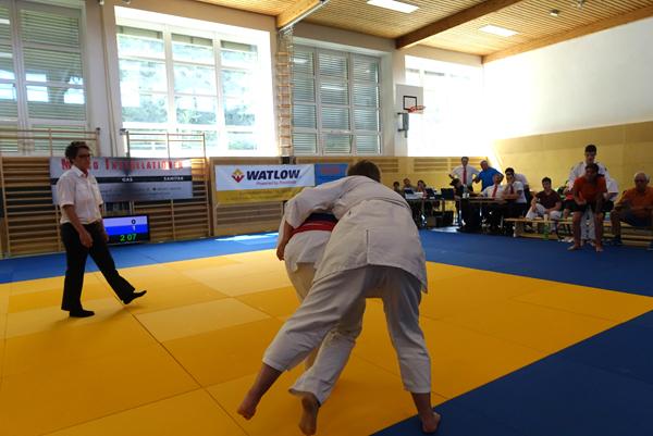 09_ASV Rott_Hallein_ID-Judo