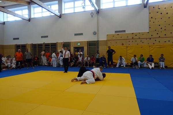 10_ASV Rott_Hallein_ID-Judo