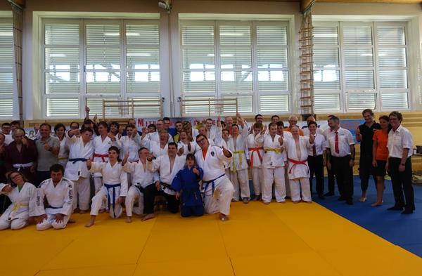 11_ASV Rott_Hallein_ID-Judo