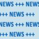 Newsletter Judo Rott